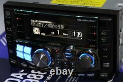 ALPINE MDA-W988J CD / MD Player Receiver Head Unit Car Audio Stereo From Japan