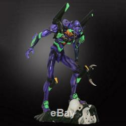 ART MASTER 3D Evangelion first unit Shinobu Matsumura Ver. From Japan F/S