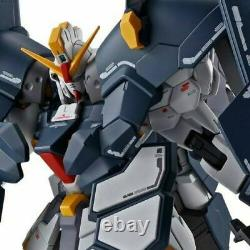 Bandai MG 1/100 Gundam Sandrock EW Armadillo Unit from Japan