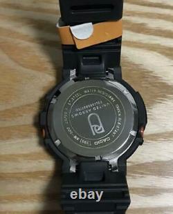 Casio G-Shock Aw-500Ua-1E United Arrows Watch from Japan