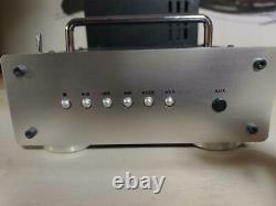 ELEKIT Vacuum tube stereo CD player TU-884CD Limited 2000 units from Japan