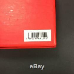 Evangelion EVA-W02 Unit 02 Model Watch Original Design From JAPAN