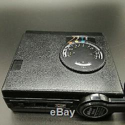 Excellent +++++ Nikon SB-2 Speedlight Flash Unit for F F2 from JAPAN (3324)