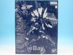 FROM JAPANMG 1/100 RX-0 Unicorn Gundam Unit 2 BANSHEE NORN Plastic Model B