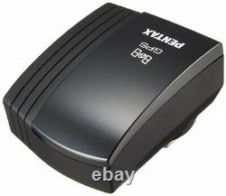 For Camera GPS unit genuine O-GPS1 39012/PENTAX from JAPAN