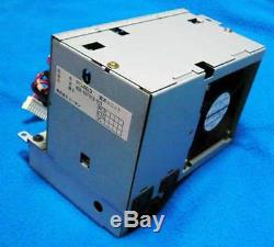 JAPAN Outlet unit PU 463 A PC-9801 D from JAPAN Free shipping