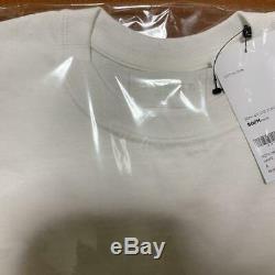 Julian Opie United Kingdom Artist SOPHNET. T-Shirts SizeS From Japan Mint I2