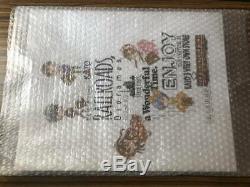 KATO 10-942 500 series Shinkansen TYPE EVA Evangelion Unit 01 figure from JP New