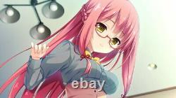 Kari Gurashi Love PS4 Limited Edition Sony Playstation 4 Games From Japan NEW