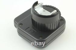 MINT in BOX Nikon AS-17 TTL Flash Unit Gun Coupler for F3 from Japan
