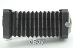 MINTAsahi Pentax Bellows Unit II Macro for M42 screw mount From Japan 116