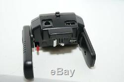 MINTNikon SK-6 Power Bracket Unit with AS-16 From Japan DHL SHIIPING