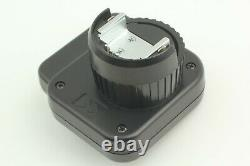 Mint+++ Nikon AS-17 TTL Flash Unit Coupler for F3 From Japan #658