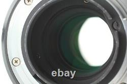 N MINT Nikon Medical Nikkor 120mm f/4 IF Lens with LD-2 DC Unit from JAPAN #1783