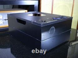 NEAR MINT MICRO RY-5500 Motor Unit RX-5000 SX-8000 from Japan #1991