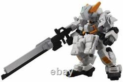 NEW Bandai Mobile Suit Gundam Ensemble EX 23 Gigantic Arm Unit Set from Japan