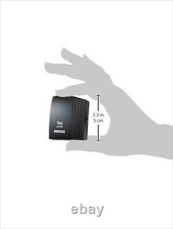 NEW PENTAX GPS unit O-GPS1 39012 For Camera genuine from JAPAN