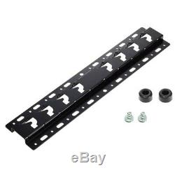 NEW Sony wall mount unit SU-WL450 for Sony BRAVIA from Japan F/S