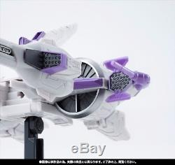 NXEDGE STYLE MS UNIT Gundam SEED METEOR Action Figure BANDAI from Japan NEW