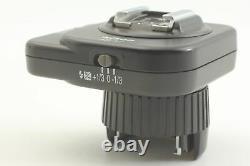 Near MINT Nikon AS-17 TTL Flash Unit Gun Coupler for Nikon F3 From JAPAN #0113
