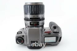 Near Mint Canon EOS 10QD 60 million units commemorative Model Kit From Japan