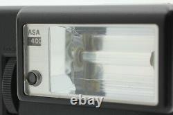 Near Mint OLYMPUS A16 A-16 Electronic Flash Unit for XA XA1 XA2 from Japan