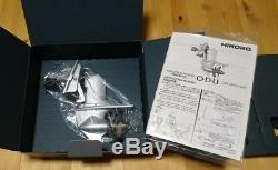 New HIROBO ODU RC boat counter rotation out drive unit scale 1/6 F/S from JAPAN