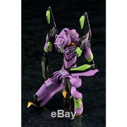 New Neon Genesis Evangelion first unit TV Ver Height approx 190mm F/S from Japan