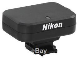 Nikon GPS unit GP-N100 for Nikon 1 V1 V2 V3 Genuine article from Japan NEW