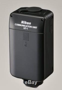 Nikon communication unit UT-1 digital SLR D4 / D800 / D800E / D7000 from Japan