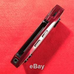 Nintendo Main unit GBM Game Boy Micro PLAY-YAN micro set from jAPAN