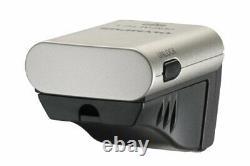 OLYMPUS communication unit OLYMPUS PENPAL PP-1 for mirrorless single lens