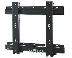 Official SONY wall-mounted unit SU-WL500 / SONY for LCD TV / From Japan