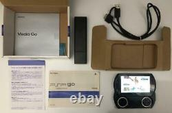 PSP Go main unit set used Japanese version from Japan
