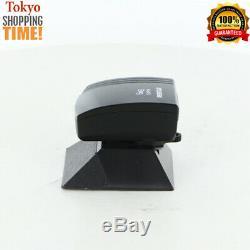 Pentax O-GPS1 GPS Unit from Japan