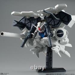 Premium Bandai FW GUNDAM CONVERGE CORE Prototype Unit 3 Dendrobium from Japan