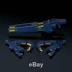 RG Expansion Unit Armed Armor VN / BS 1/144 Plastic Model Gunpla From Japan