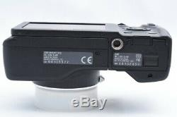 RICOH GXR withBox, A12 Leica M mount Lens Unit EXC++ From JAPAN #355