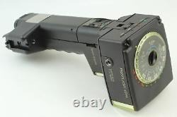 Rare Mint in Box Hasselblad Proflash 4504 TTL Dual Flash Unit 55034 from Japan