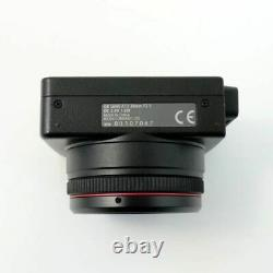 Ricoh A12 28mm F2.5 Prime Lens Unit for GXR Camera Excellent from Japan F/S