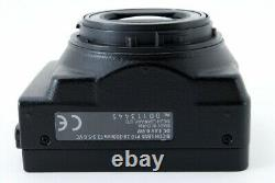 Ricoh P10 28-300mm F3.5-5.6 VC Lens Unit for GXR Exc+++ from Japan F/S #675666