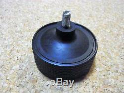 SL -1200 Series 4 SET Insulator Units for Technics Free Shipping from Japan NEW