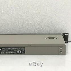 SONY BKM-10R Monitor Control Unit from Japan (TG)