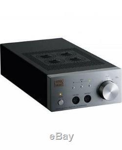 SRM-007TA STAX DRIVER UNIT HEADPHONE AMP SRM-007TII from Japan