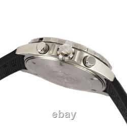 TAG HEUER Formula 1 CAZ101M Manchester United Chronograph watch from Japan