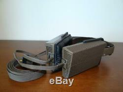 USED STAX SRM-006tS Driver Unit from Japan-1
