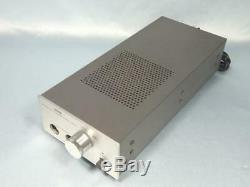 USED STAX SRM-1 Ear Speaker Driver Unit from JAPAN