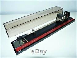 USED TECHNICSEPA-A501E tone arm Arm unit from JAPAN