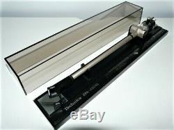 USED TECHNICSEPA-A501G tone arm Arm unit from JAPAN