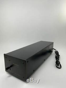 USED Technics SH-10E Power Supply Unit from Japan